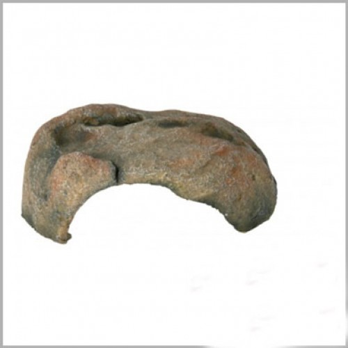 Печера для рептилій Trixie 30х12х29см (76193)