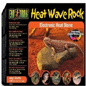 Обігрівач для тераріуму Exo Terra Гарячий камінь 15W (РТ2004)