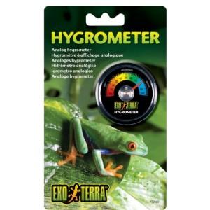 Гігрометр для тераріуму Exo Terra (PT2466)