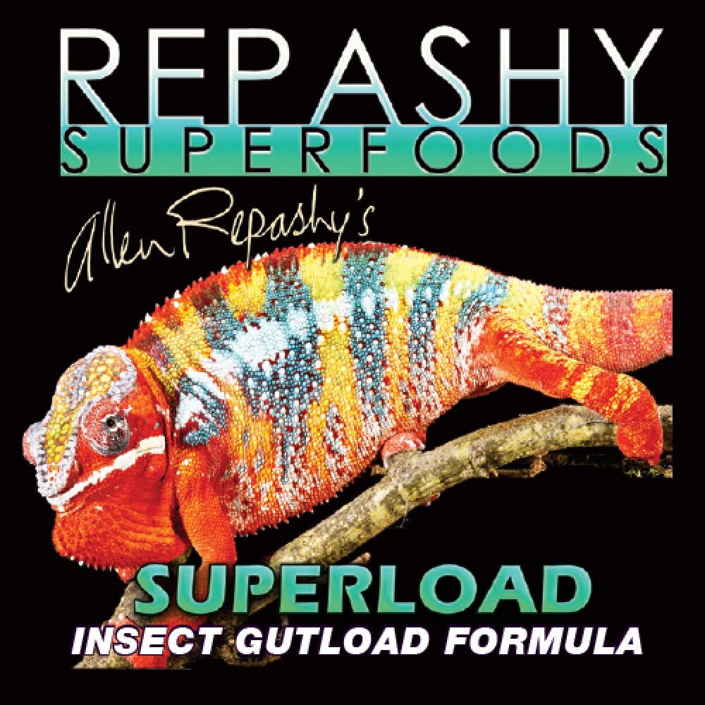 Repashy SuperLoad 84 гр
