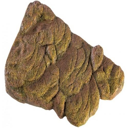 Острів для черепах Exo Terra плаваючий середній 29,8x17,8x5,4см (PT3801)