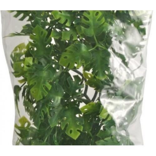 Растение для террариума Zoo Med Amazonion Phyllo small 36 см (ZM-BU-11)