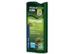Удобрение для аквариумных растений JBL Ferropol 250 ml 23042