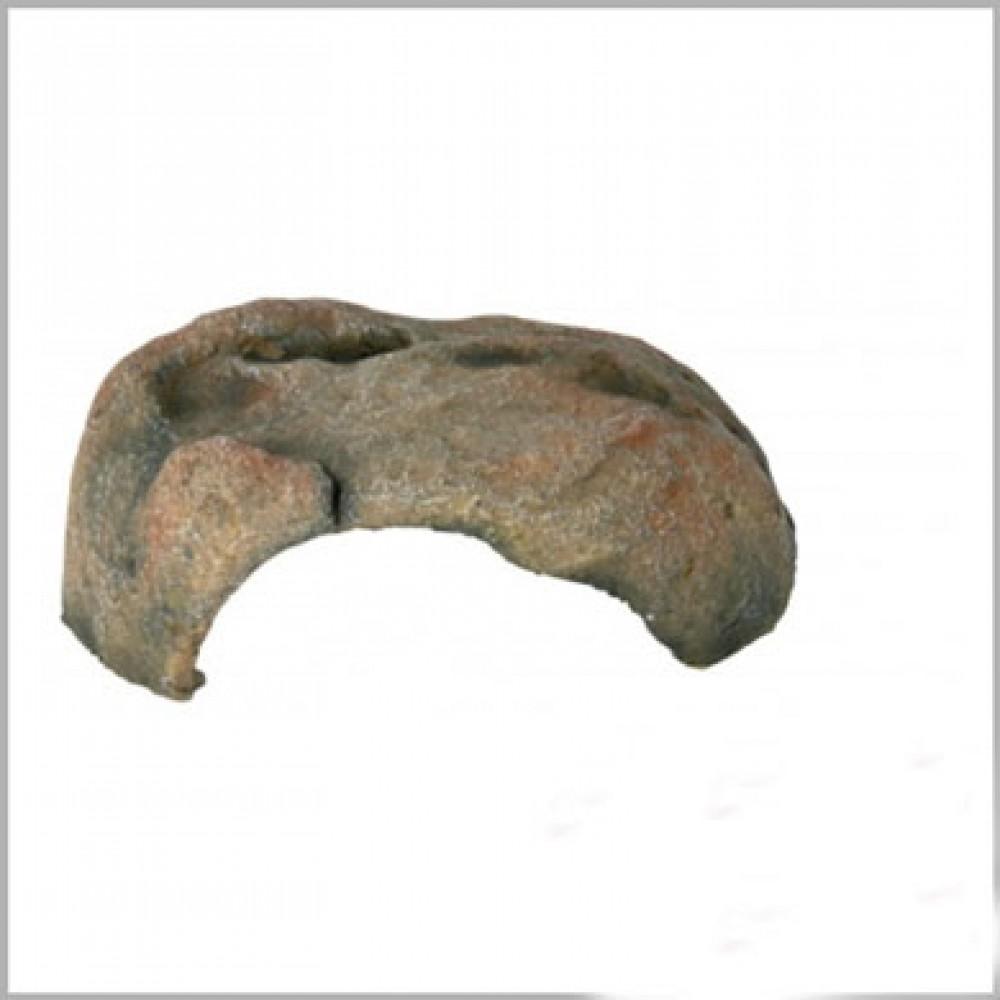 Пещера для рептилий Trixie 30х12х29см (76193)