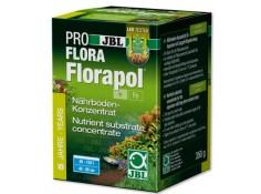 Удобрение для аквариумных растений JBL Florapol 350 гр 20121