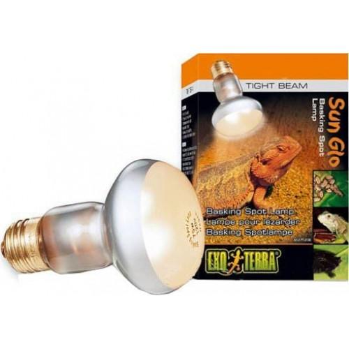 Лампа денна для тераріуму Exo Terra S30 / 150W (РТ2140)