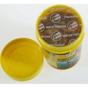 Корм для аквариумных рыб JBL NovoBel Flakes 250 мл (30130)