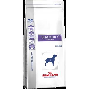 Royal Canin SENSITIVITY CONTROL, 1,5 kg