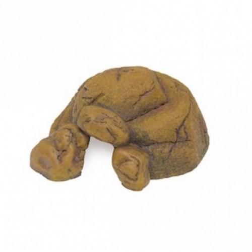 Нора для рептилій Exo Terra маленька S (PT2930)