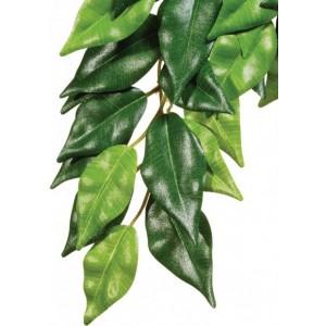 Растение для террариума шелковое Exo Terra FICUS среднее (PT3040)