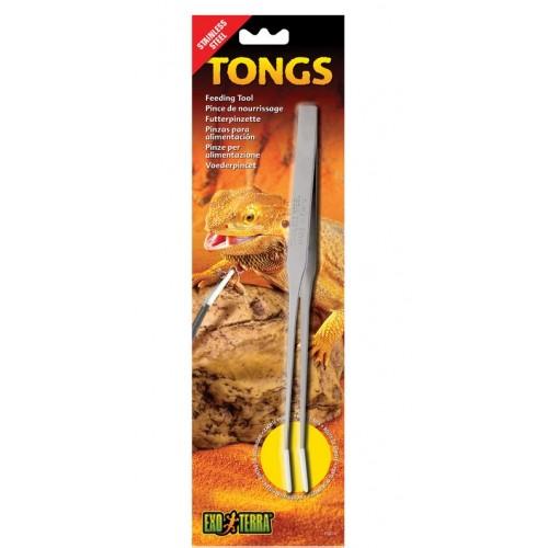 Пінцет для годування рептилій Exo Terra (PT2075)