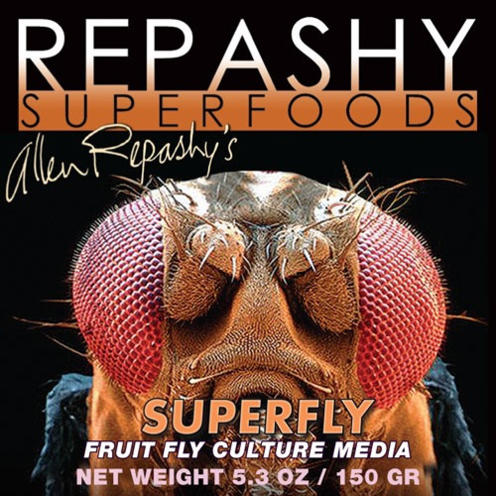 Repashy SuperFly 170 гр
