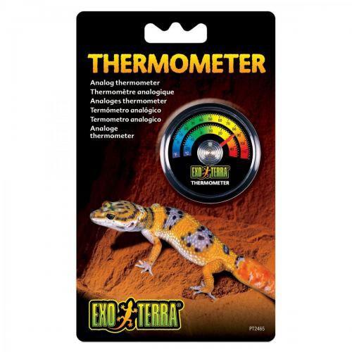 Термометр для тераріуму Exo Terra PT2465