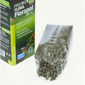 Добриво для акваріумних рослин JBL Florapol 700 гр 20123