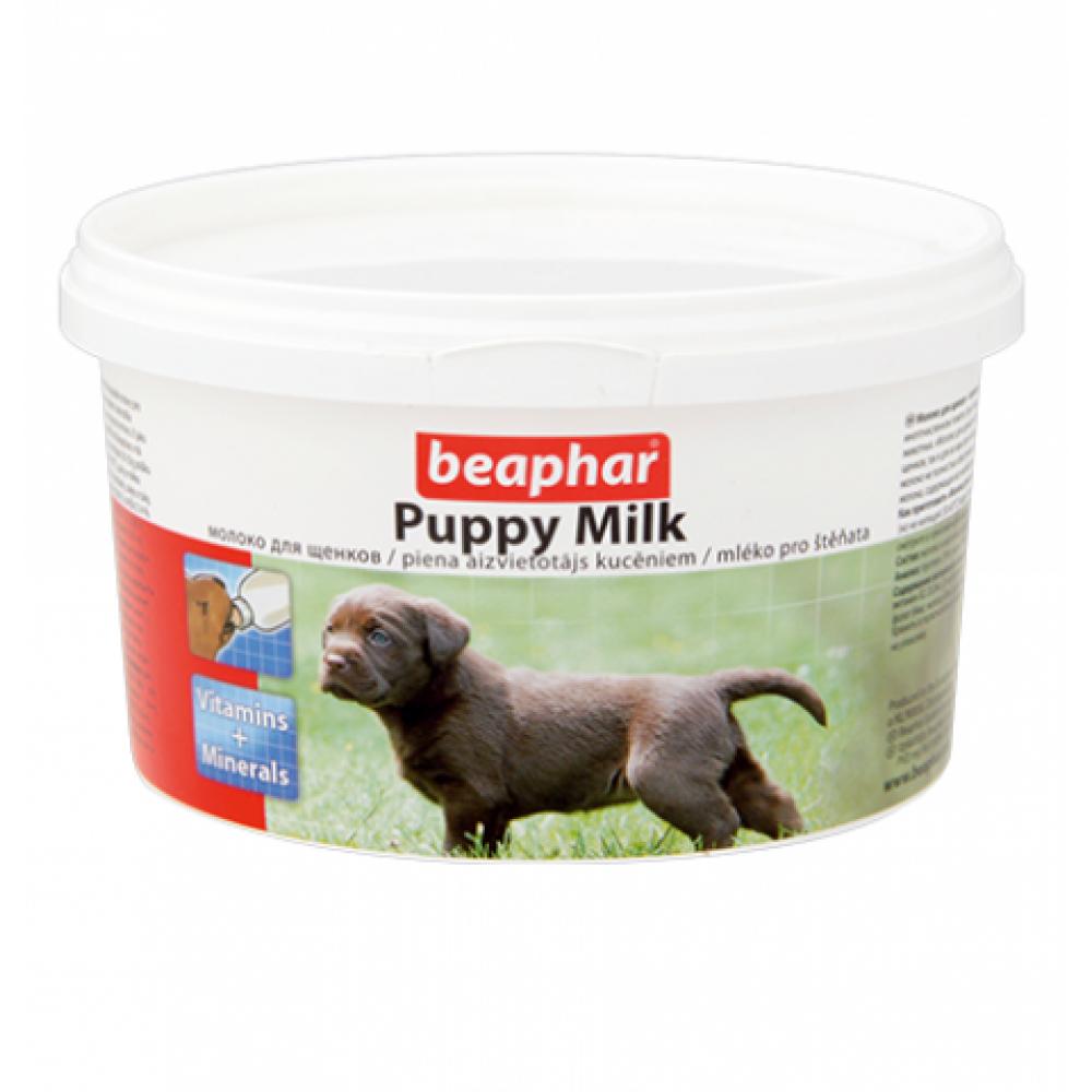 Молоко для цуценят Beaphar LACTOL 250г 15247