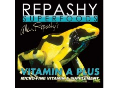 Repashy Vitamin A Plus 84 гр