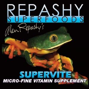Repashy SuperVite 84 гр