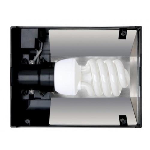 Світильник Exo Terra COMPACT TOP Nano 20x9x15 (PT2224)