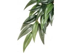 Растение для террариума шелковое Exo Terra RUCUS большое (РТ3051)
