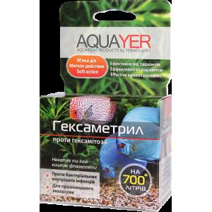 AQUAYER гексаметр