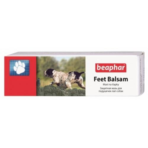 Бальзам д / лап Beaphar Feet balsam 10270