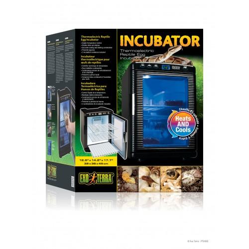 Инкубатор Exo Terra PT2499