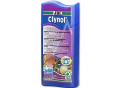 Кондиционер для очистки воды Clynol JBL 250мл (25191)