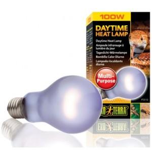 Лампа для террариума Exo Terra неоновая A21 100W (PT2112)