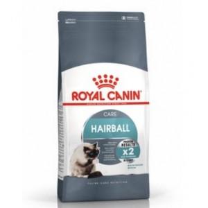 Royal Canin HAIRBALL CARE, 2 кг