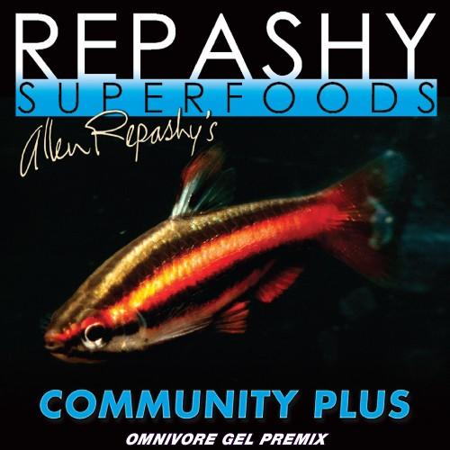 Repashy Community Plus 84 гр