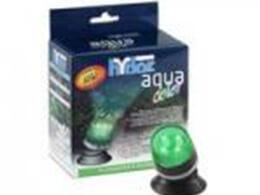Освітлення для акваріума