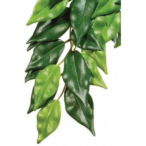 Растение для террариума шелковое Exo Terra FICUS большое (PT3050)