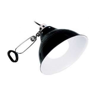 Плафон для лампи в тераріум Exo Terra 14см (PT2052)