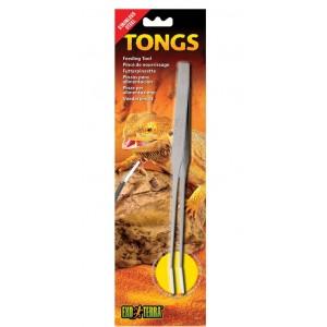 Пинцет для кормления рептилий Exo Terra (PT2075)
