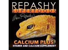 REPASHY Calcium Plus 170 гр