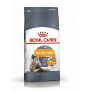 Royal Canin HAIR & SKIN CARE, 2 кг