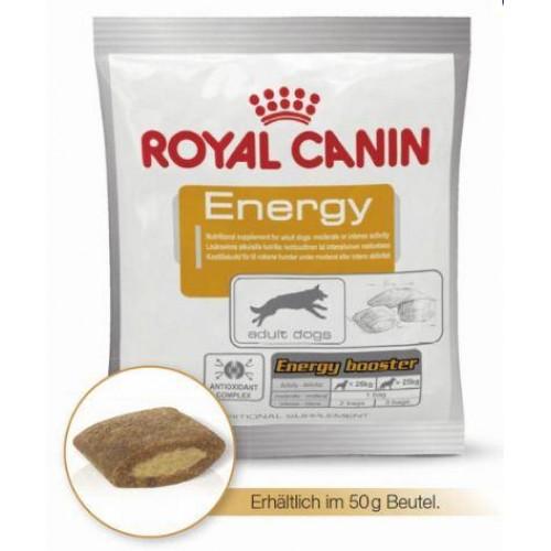 Royal Canin ENERGY (50 г)