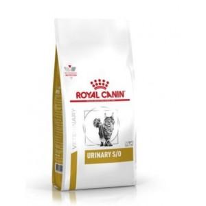 Royal Canin Urinary S / O Feline, 1,5 кг