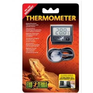 Термометр для террараріума Ezo Terra електронний (PT2472)