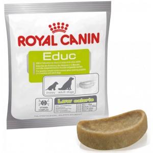 Royal Canin EDUC (50 г)