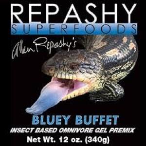 Repashy Bluey Buffet 84 гр