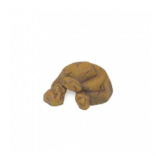 Нора д/рептилий маленькая S  PT2930
