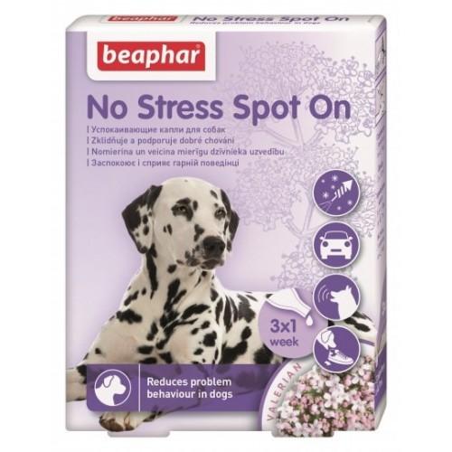 Антистресс Beaphar капли для собак