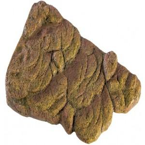 Остров для черепах Exo Terra плавающий средний 29,8x17,8x5,4см (PT3801)
