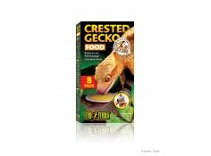 Crested Gecko Food Exo Terra Жидкий корм для бананоедов  PT 3260  PT3271