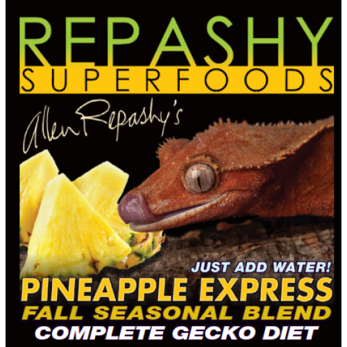 Pineapple Express REPASHY 84 гр