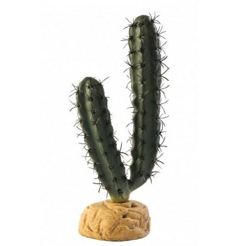 Растение для террариума на подставке Exo Terra Finger Cactus (PT2983)
