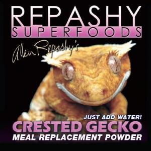 Repashy Crested Gecko MRP 84 гр