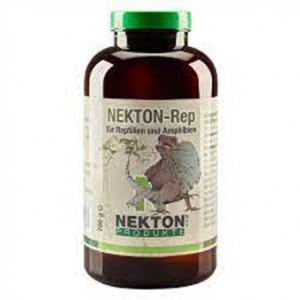 Вітамінно-мінеральний комплекс для тераріумів тварин Nekton Rep 700гр (221750)