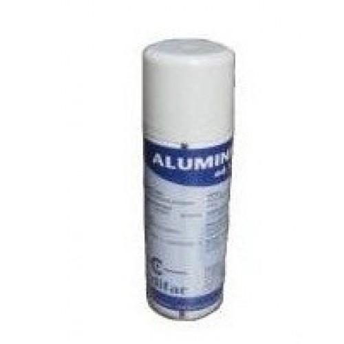 Алюминиум-спрей